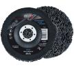 original CAR1 16130256 Grinding Disc, angle grinder