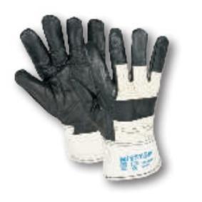 Beschermende handschoen CO8913