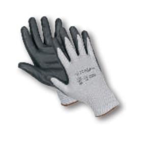 Gant de protection CO8920