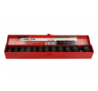 Steckschlüsselsatz SE-94512S OE Nummer SE94512S