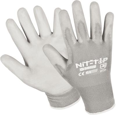 CAR1  CO 8936 Защитни ръкавици