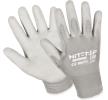 original CAR1 16130388 Protective Glove