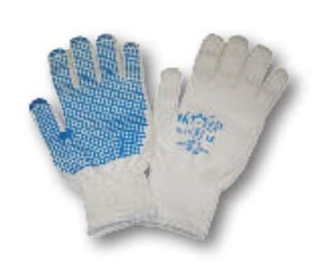 CAR1  CO 8944 Защитни ръкавици