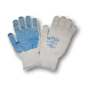 Защитни ръкавици CO8944