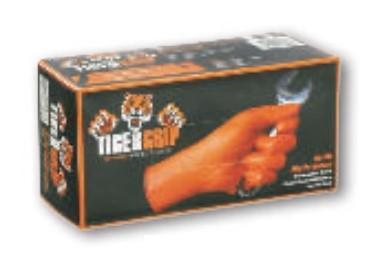 CAR1 Tiger Grip CO 8950 Защитни ръкавици