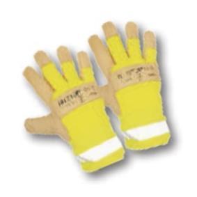 Защитни ръкавици CO8969