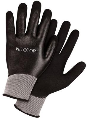 CAR1 Nit-Top-Flex CO 8987 Schutzhandschuh