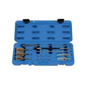 Инструмент за почистване CR-инжектор