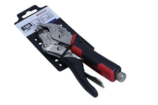 Vise-grip Pliers OK-07.1050 ROOKS OK-07.1050 original quality