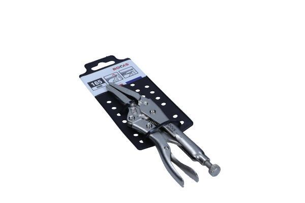 Vise-grip Pliers OK-07.1053 ROOKS OK-07.1053 original quality