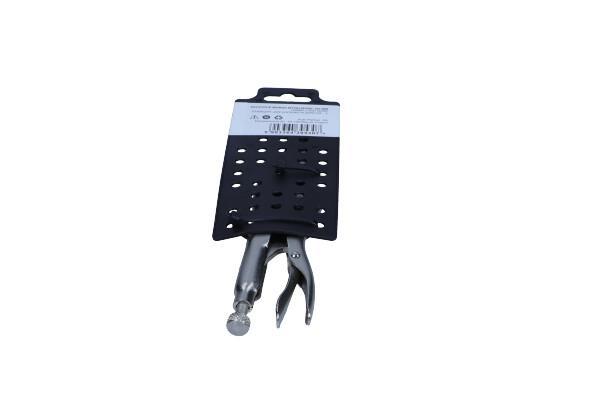 Vise-grip Pliers ROOKS OK-07.1053 rating