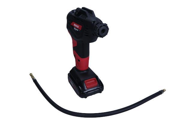 Compressor de ar ROOKS OK-03.4021 5903364306502