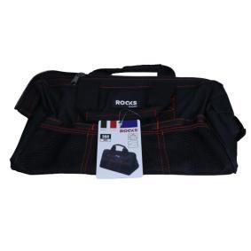 Tool Bag OK013300