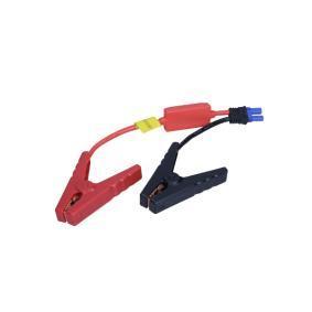 Jumper cables OK030014