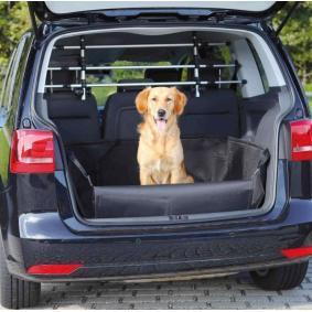 Housse de siège de voiture pour chien Longueur: 164cm, Largeur: 125cm 7721570