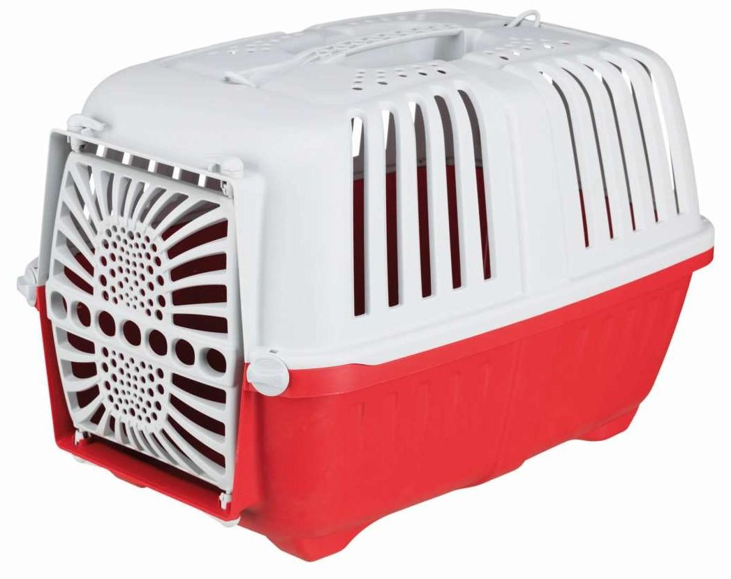 JOLLYPAW  7721750 Dog carrier