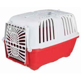 Транспортна клетка за куче 7721750
