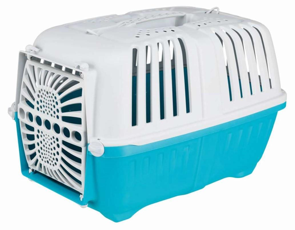 JOLLYPAW  7721751 Dog carrier