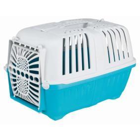 Caixa de transporte para cão 7721751