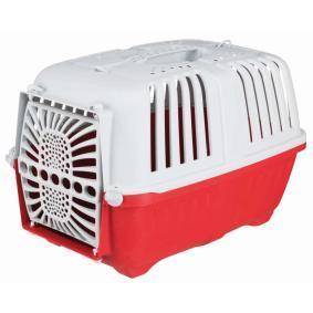Caisse de transport pour chien 7721770