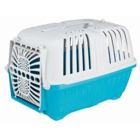 Caisse de transport pour chien 7721771