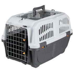 Hundetransportbox 1.7kg 7721810