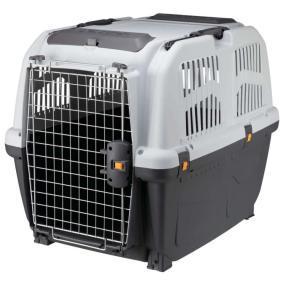 Hundetransportbox 9.9kg 7721814