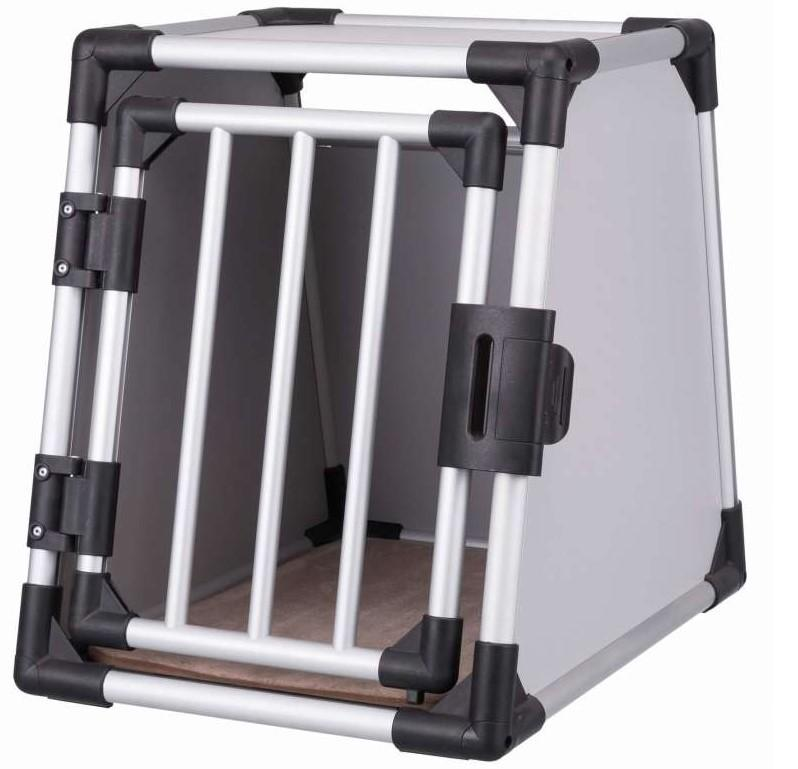 JOLLYPAW  7721852 Dog carrier