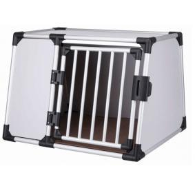 Hundetransportbox 7721853