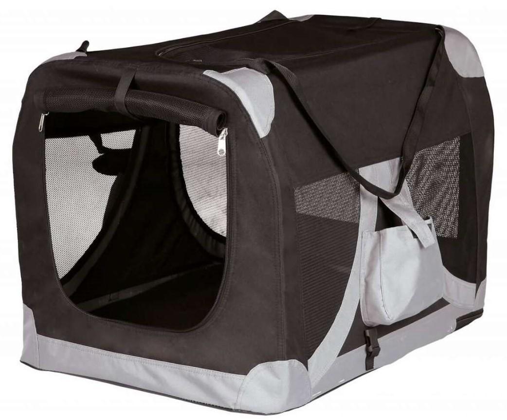 JOLLYPAW  7721875 Dog car bag