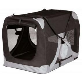 Geantă transport câine 7721875