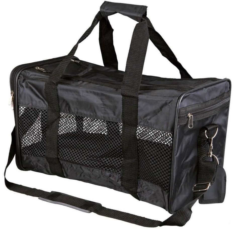Dog car bag 7721901 JOLLYPAW 7721901 original quality