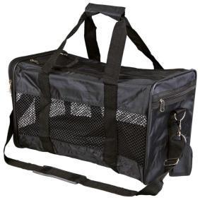 Geantă transport câine 7721901