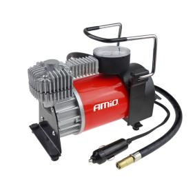 Air compressor 01135