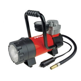 Luchtcompressor 02180