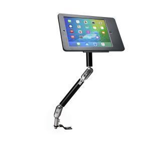 Tablet Holder 8031