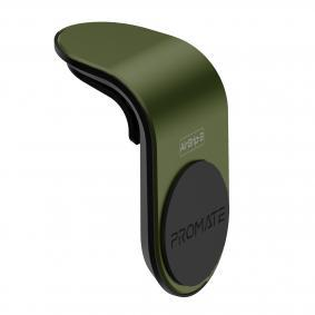 Mobile phone holders 8051