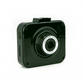 Dashcams Viewing Angle: 100° 8097
