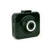 OEM Caméra de bord 8097 des SCOSCHE