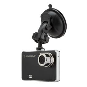 Palubní kamery Zorný úhel: 120° 8098
