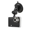 OEM Caméra de bord 8098 des SCOSCHE