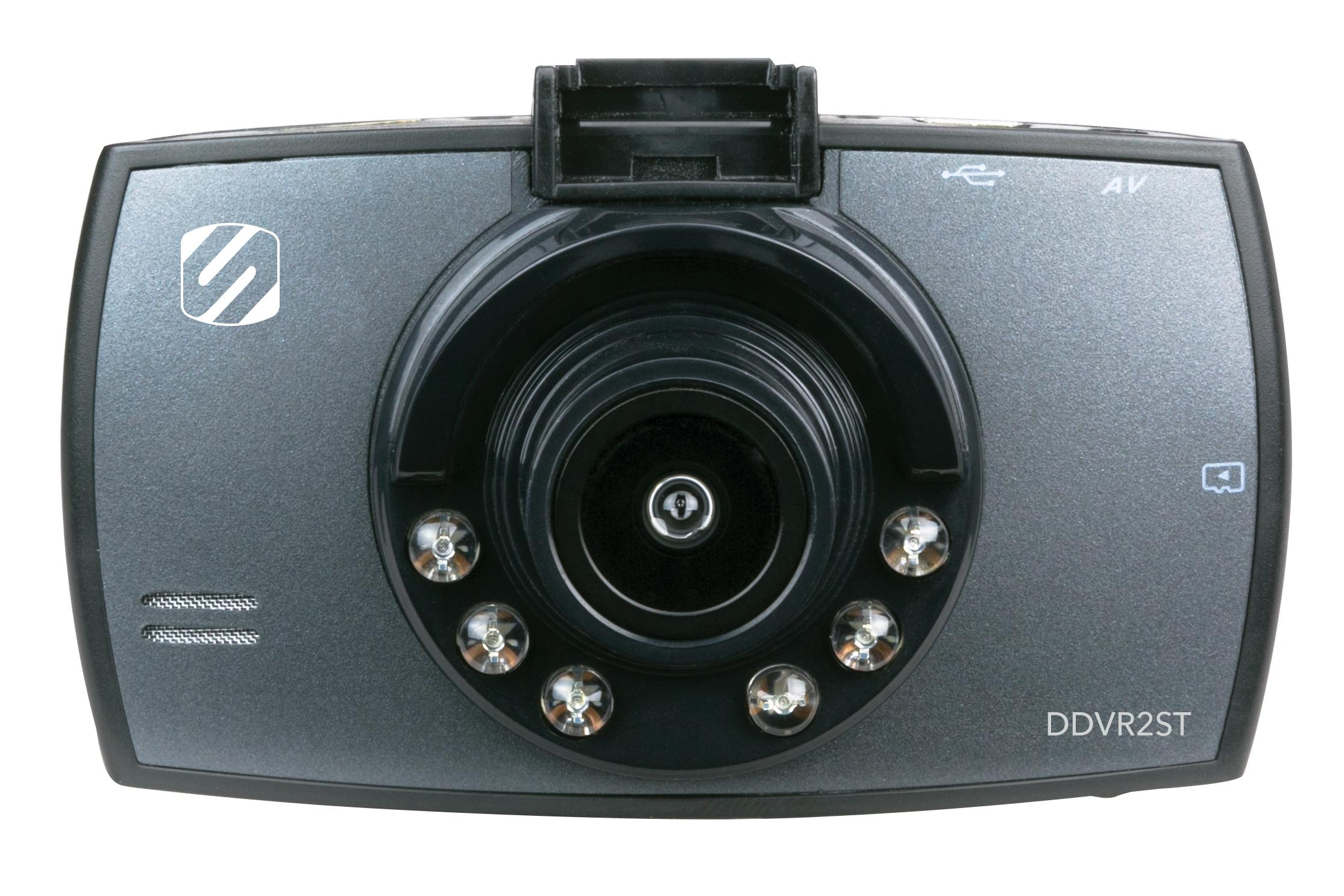 Dashcams 7843 SCOSCHE 7843 van originele kwaliteit