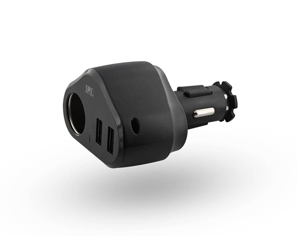 Cablu de încărcare, brichetă 8101 TnB 8101 de calitate originală