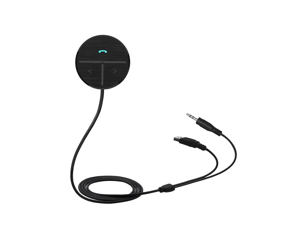 TnB CARBTKIT3 8112 Auricular Bluetooth