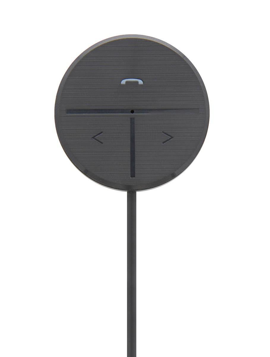 Bluetooth Headset TnB 8112 Bewertung