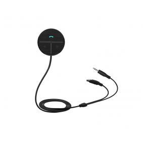 Bluetooth-headset 8112