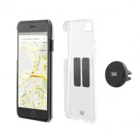 Mobile phone holders 8115