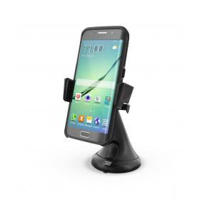 Mobile phone holders 8118