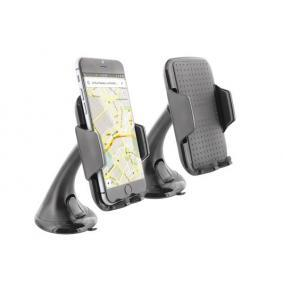Mobile phone holders 8119