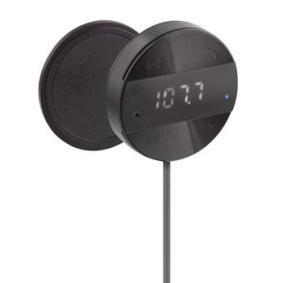 Náhlavní set Bluetooth 3664